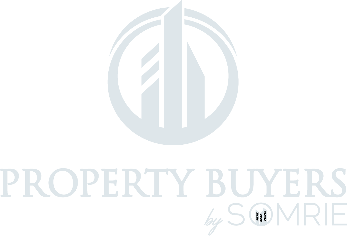 Property Buyers by SOMRIE Personal Shoppers Inmobiliario