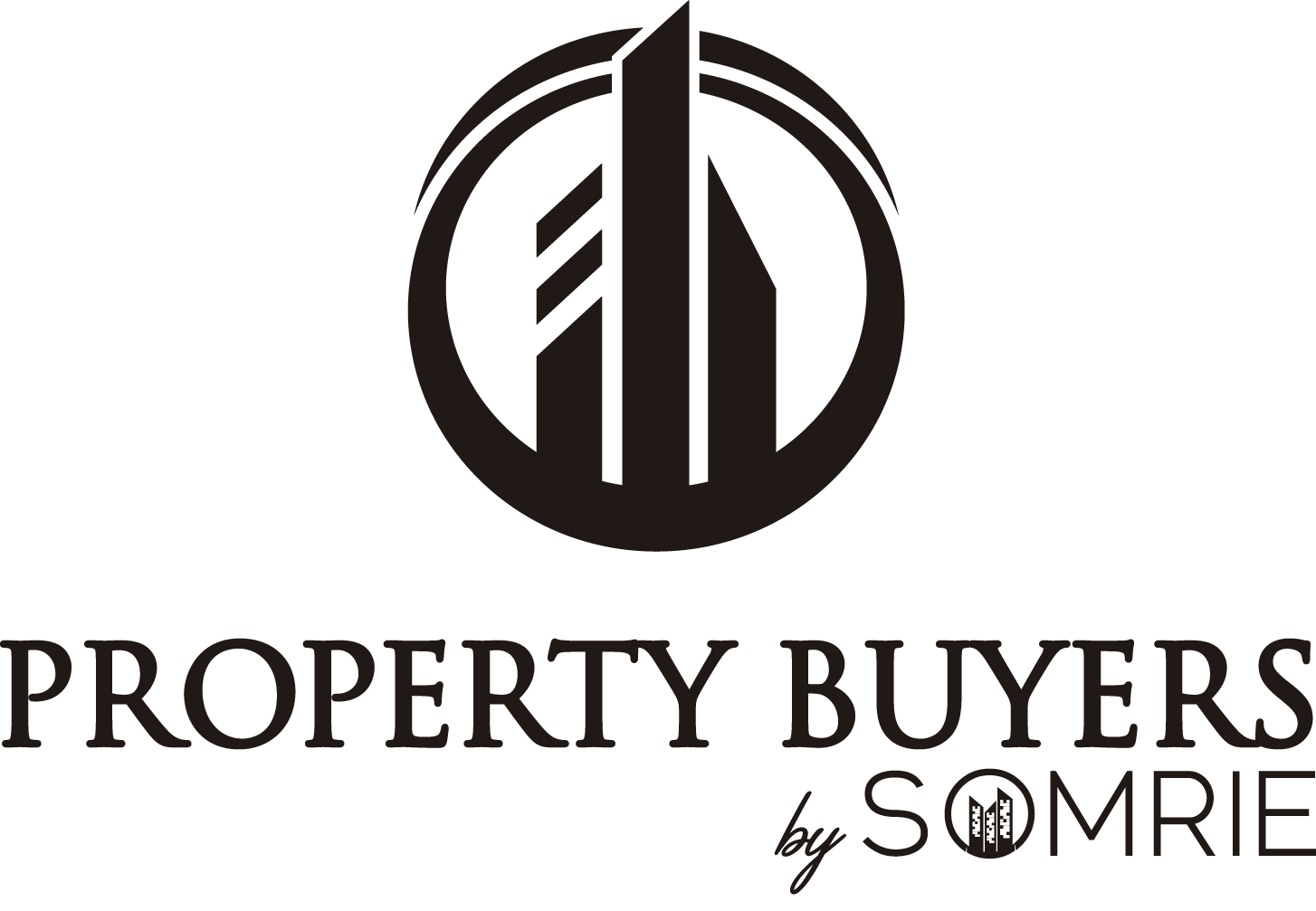 Property Buyers by SOMRIE Personal Shoppers Inmobiliarios