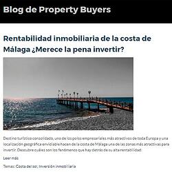 Blog de property buyers.jpg